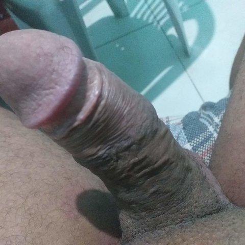 brazilboys